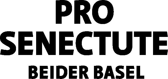 logo_prosenectute.png